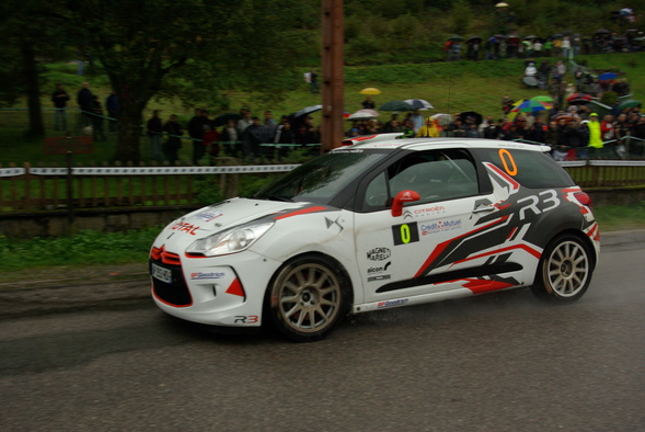 quelques photos du rallye wrc de france en alsace. Black Bedroom Furniture Sets. Home Design Ideas