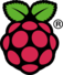 Raspi_Colour_R.resized